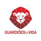 GUARDIOES DA VIDA